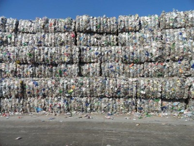 4. Futurplast - PET BOTTLES - APR 15