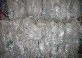product-LDPE-98